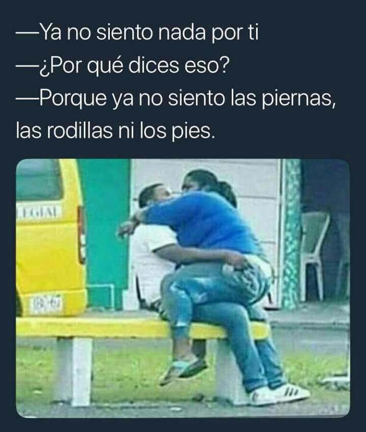 Marcianadas 321 23021800001344 (219)
