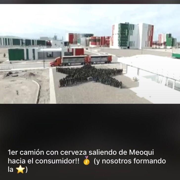 Marcianadas 321 23021800001344 (235)