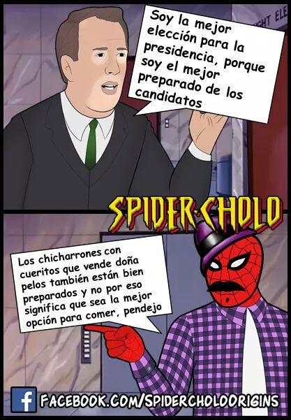 Marcianadas 321 23021800001344 (237)