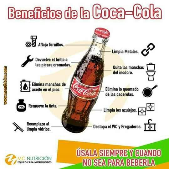 Marcianadas 321 23021800001344 (239)