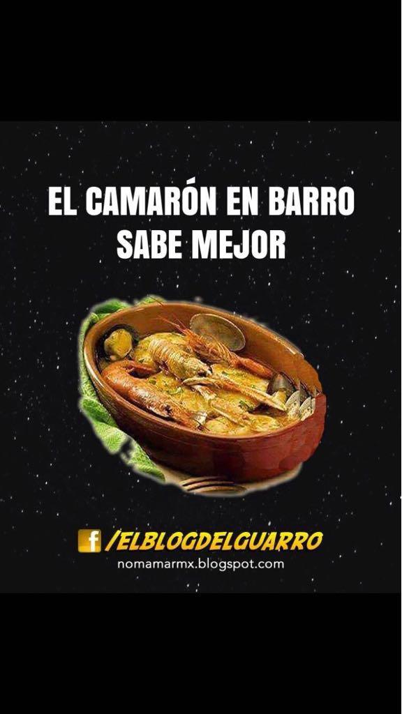 Marcianadas 321 23021800001344 (240)