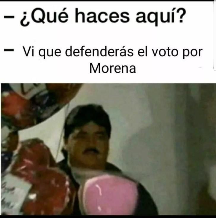 Marcianadas 321 23021800001344 (241)