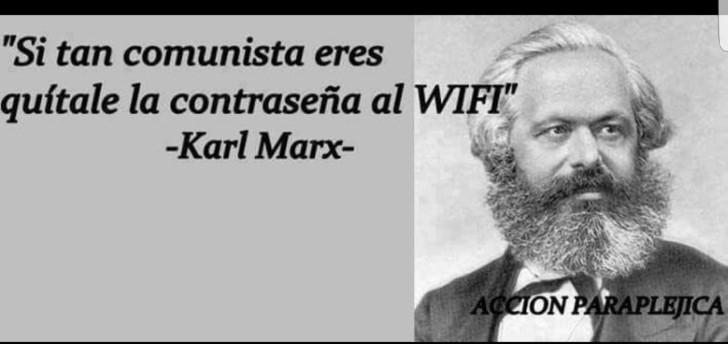 Marcianadas 321 23021800001344 (243)