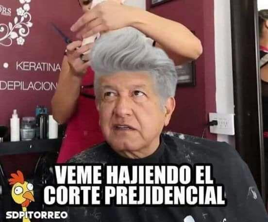 Marcianadas 321 23021800001344 (245)