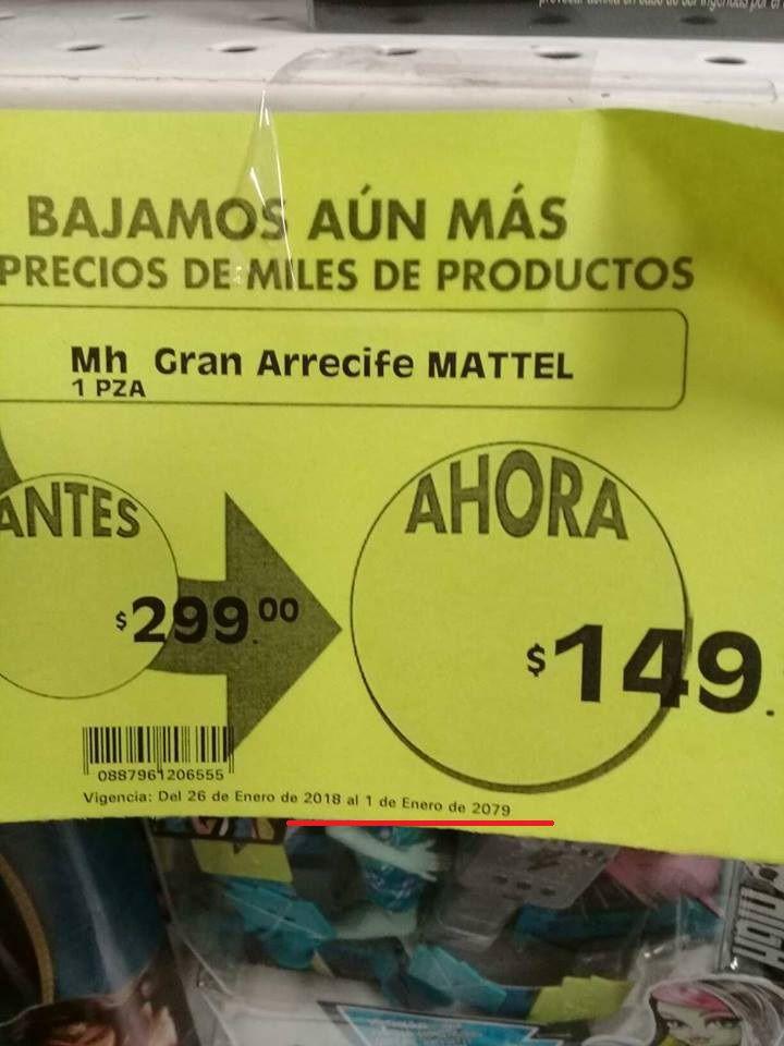 Marcianadas 321 23021800001344 (41)