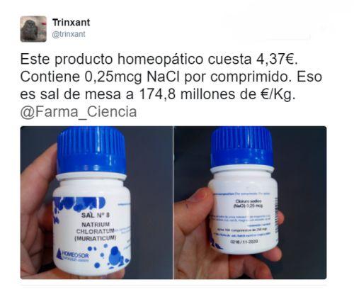 Marcianadas 321 23021800001344 (47)