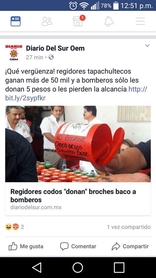 Marcianadas 321 23021800001344 (48)