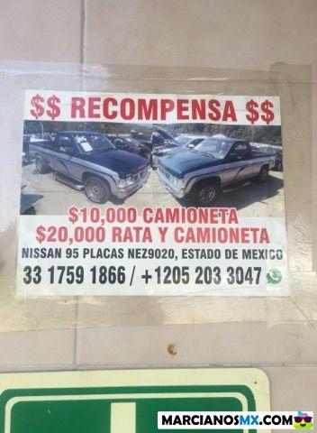 Marcianadas 321 23021800001344 (63)