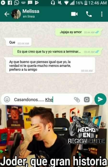 Marcianadas 321 23021800001344 (67)