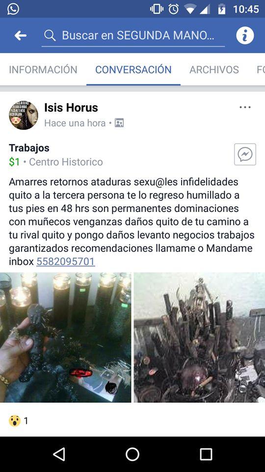 Marcianadas 321 23021800001344 (72)
