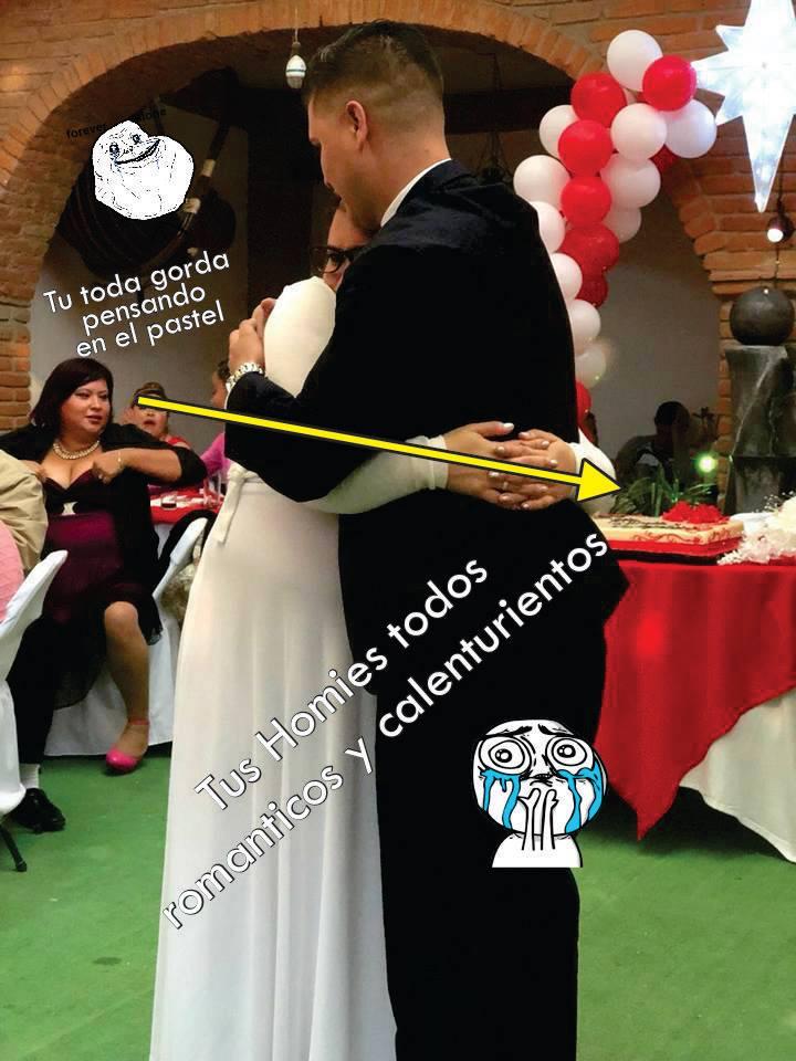 Marcianadas 321 23021800001344 (73)