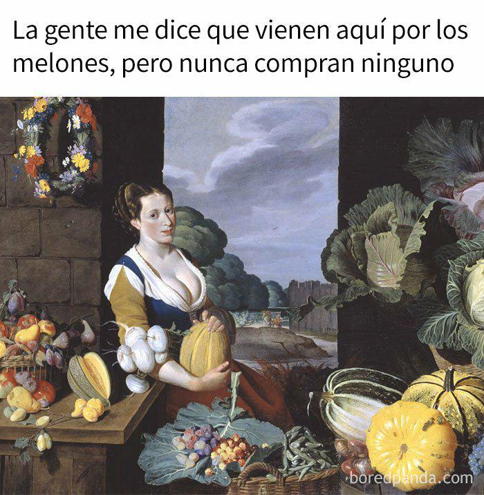 Marcianadas 321 23021800001344 (74)