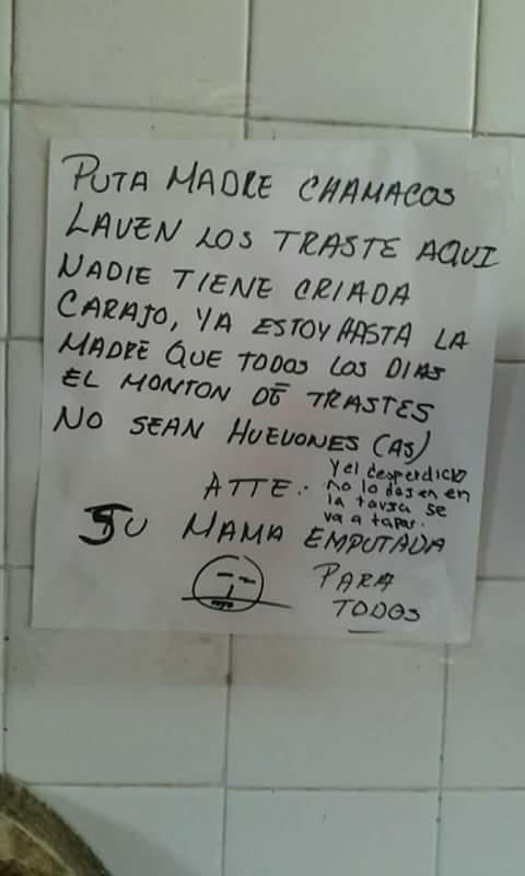 Marcianadas 321 23021800001344 (82)