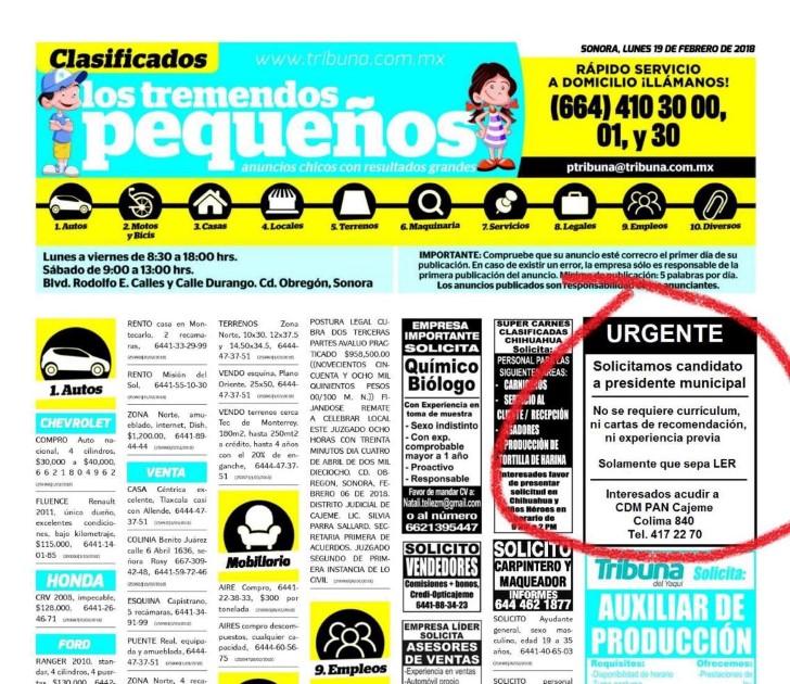 Marcianadas 321 23021800001344 (83)