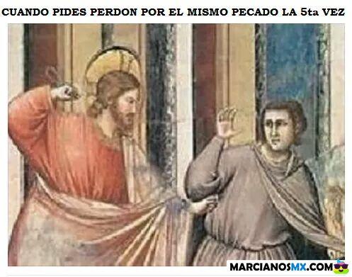 Marcianadas 321 23021800001344 (99)