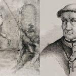 Tomás de Torquemada, el primer Gran Inquisidor