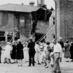 Masacre de Bath: el ataque escolar más mortal en Estados Unidos