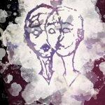 8 historias de personajes célebres y sus doppelgängers