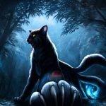 8 leyendas y mitos sobre gatos alrededor del mundo