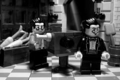 Hermanos lumiere historia del cine