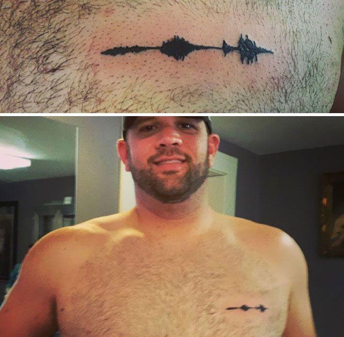 Tatuajes con significados emotivos (5)