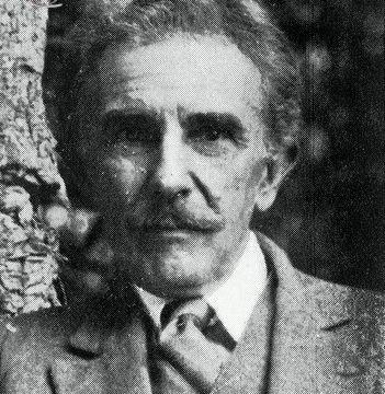 William kennedy dickson