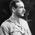 Adrian Carton de Wiart, el soldado inmortal