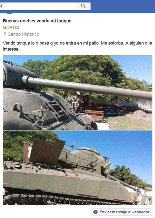 Marcianadas 322 020318001501 (1)