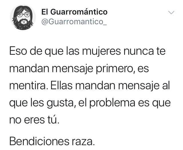 Marcianadas 322 020318001501 (107)