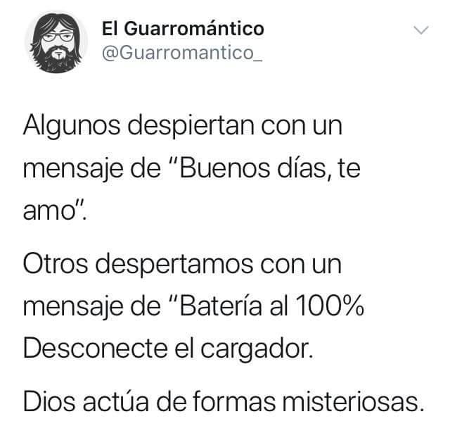 Marcianadas 322 020318001501 (112)