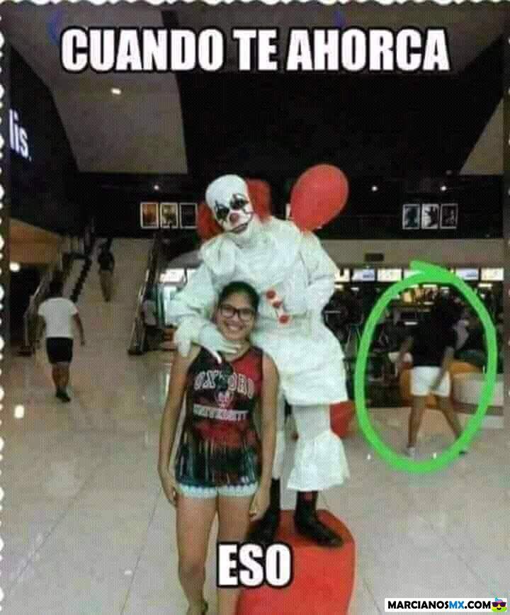 Marcianadas 322 020318001501 (115)