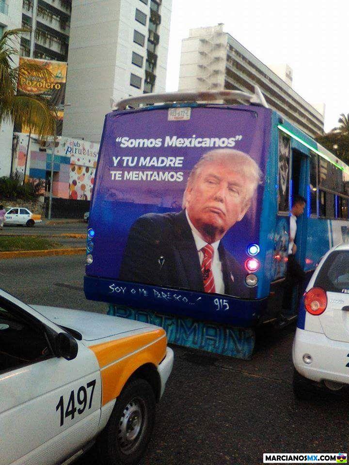 Marcianadas 322 020318001501 (118)