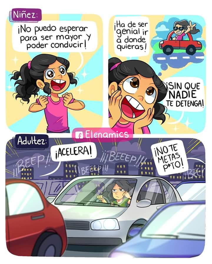 Marcianadas 322 020318001501 (121)
