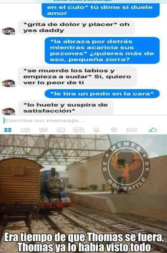 Marcianadas 322 020318001501 (125)