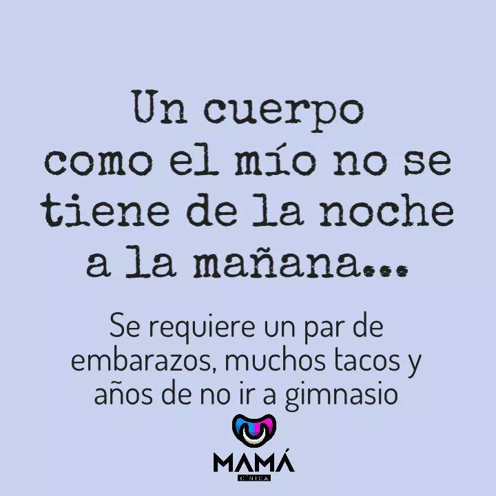 Marcianadas 322 020318001501 (126)