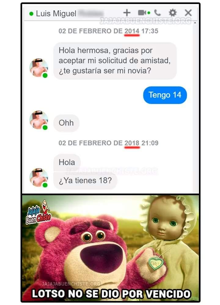 Marcianadas 322 020318001501 (132)