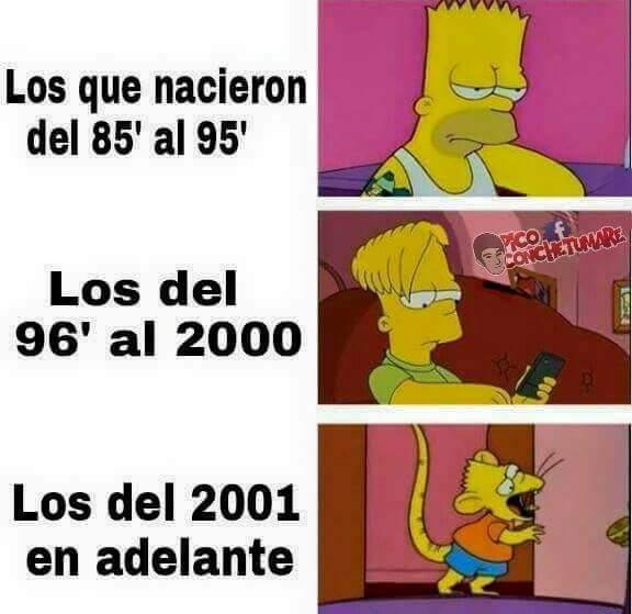 Marcianadas 322 020318001501 (140)