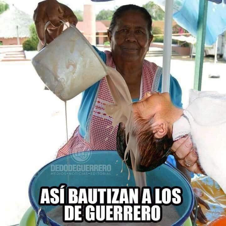 Marcianadas 322 020318001501 (142)