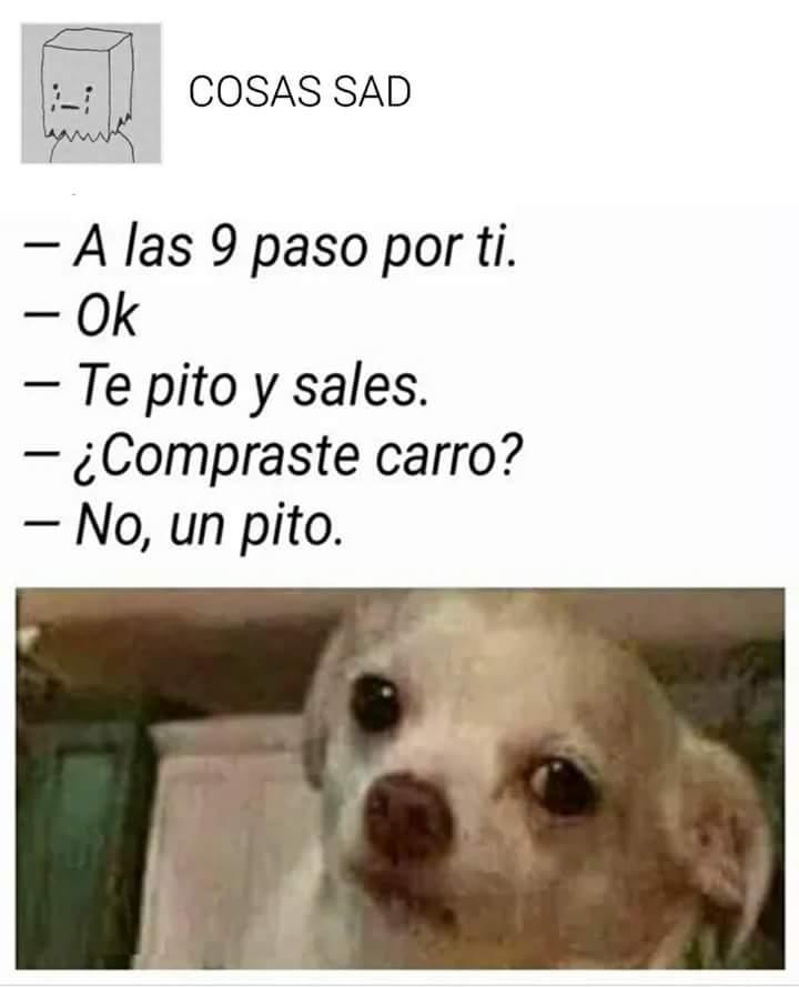 Marcianadas 322 020318001501 (150)