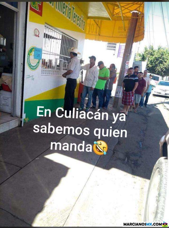 Marcianadas 322 020318001501 (16)