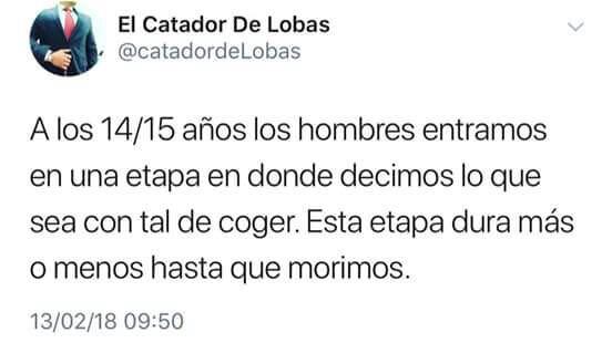 Marcianadas 322 020318001501 (19)