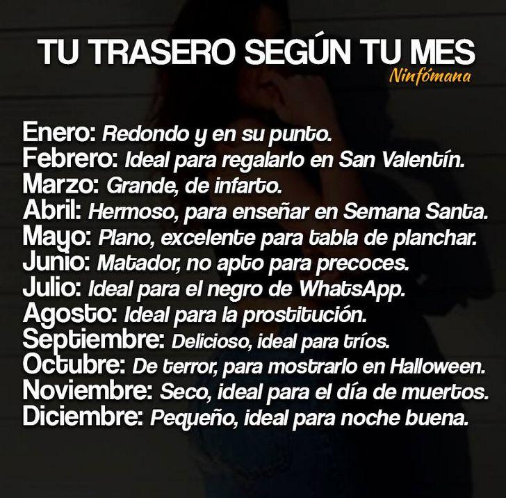 Marcianadas 322 020318001501 (203)