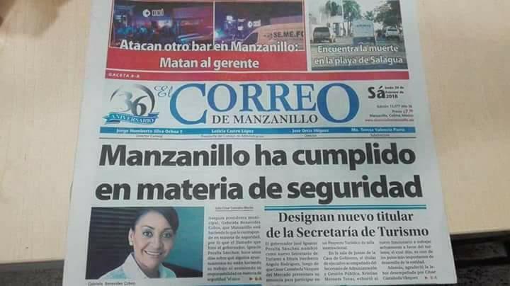 Marcianadas 322 020318001501 (208)