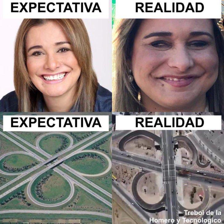 Marcianadas 322 020318001501 (21)