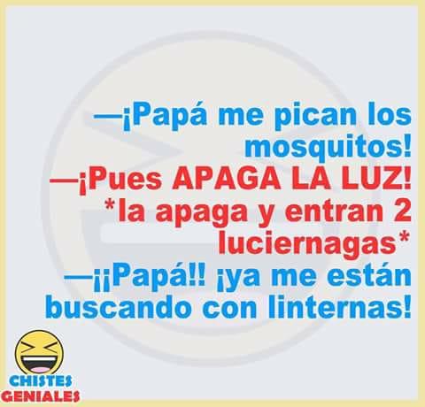 Marcianadas 322 020318001501 (212)