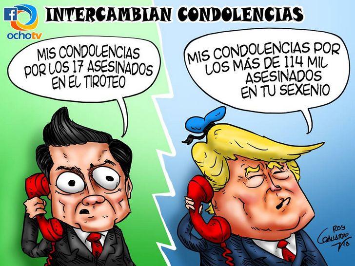 Marcianadas 322 020318001501 (215)