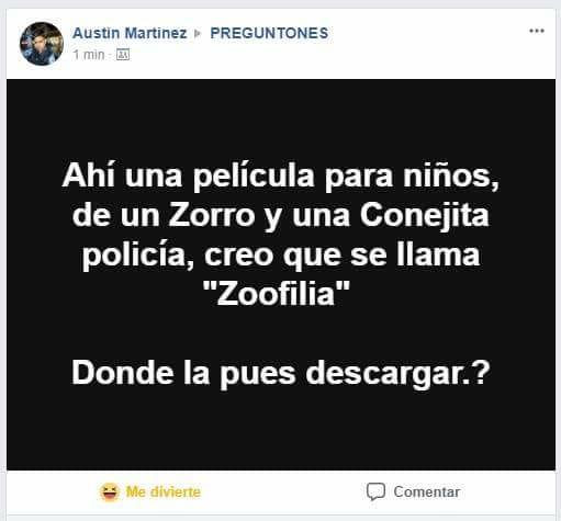 Marcianadas 322 020318001501 (216)