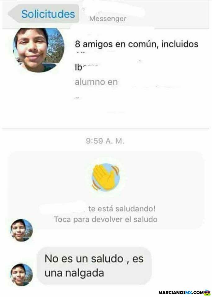 Marcianadas 322 020318001501 (222)