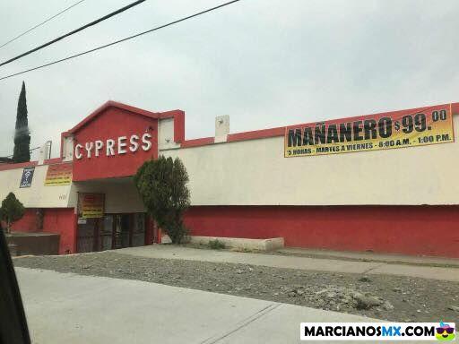 Marcianadas 322 020318001501 (223)