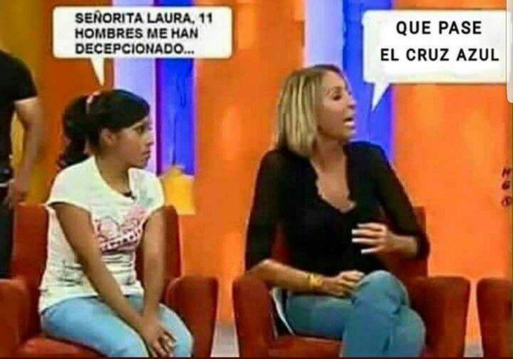 Marcianadas 322 020318001501 (23)